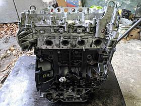 Двигун 2.0dci, M9R-630 (ЄВРО-5) Renault Trafic, Opel Vivaro 2011-2014 (Б/У)