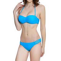 Жіночий  купальник  FS-5228-20