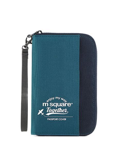 Органайзер для документов M Square компактный