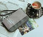Органайзер для документів M Square компактний (сірий), фото 5