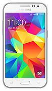Смартфон SAMSUNG SM-G361H Core Prime White