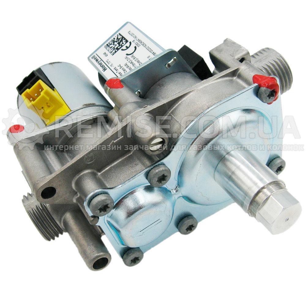 Газовый клапан Honeywell VK8515MR4548 Vaillant, Protherm, Saunier Duval