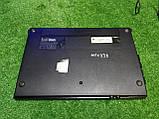 """15,6"""" Probook 4525s\ 2 ядра 2.4 Ггц\ 4 ГБ \ 250 ГБ \ Батарея до 3 часов Настроен!, фото 8"""