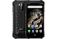 Смартфон Ulefone Armor X5 3/32GB