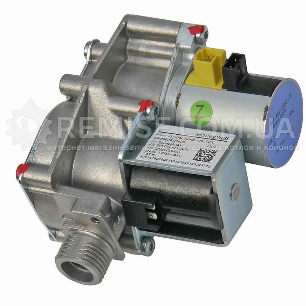 Газовый клапан Vaillant ecoTEC Plus Honeywell VK8515M4504 - 0020135144