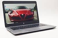 Ноутбук HP EliteBook 840 G2, Core i7, 8 Gb DDR3, 128 SSD, Intel HD Graphics 5500