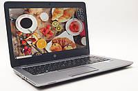 Ноутбук HP EliteBook 840 G2, Core i7, 8 Gb DDR3, 500 HDD, Intel HD Graphics 5500