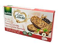 Печенье Gullon Cuor di Cereale 220 г
