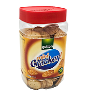 Печенье Mini Cracker Gullon 350 г