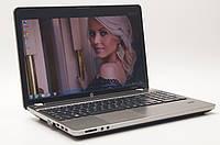 Ноутбук HP ProBook 4530s, Core i3, 4 Gb DDR3, 320 HDD, Intel HD Graphics 3000