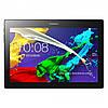 ПЛАНШЕТ LENOVO TAB 2 A10-70F 16GB WI-FI BLUE, фото 2