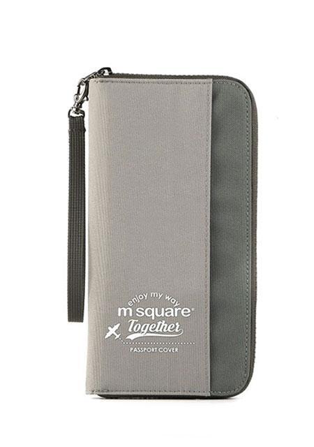 Органайзер для документов M Square