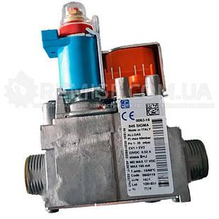Газовый клапан Vaillant turboTEC, atmoTEC 2015 Pro/Plus - 0020200723