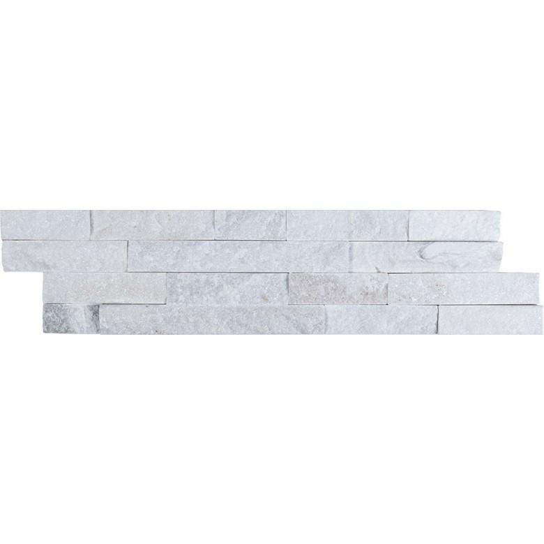 Мозаика из мрамора L1210 Vivacer