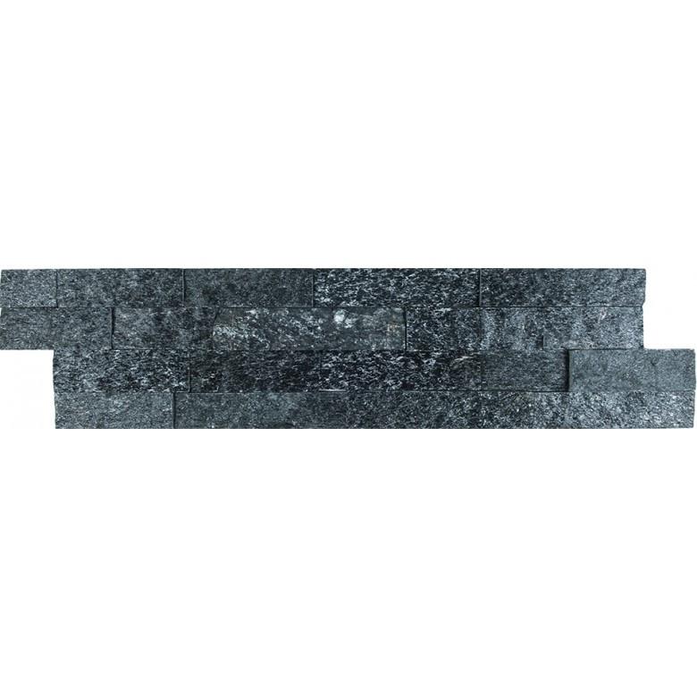 Мозаика из гранита L1211 Vivacer
