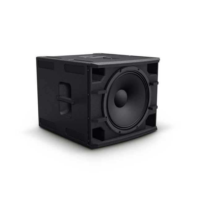Активная акустическая система сабвуфер LDESUB15AG3