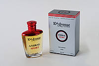 10 Avenue AMIRAL SPORT M edt 100 ml
