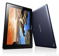 ПЛАНШЕТ LENOVO IDEATAB A7600 3G 16GB NAVY BLUE