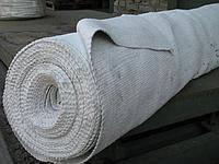 Артёмовск ткань асбестовая 2,5 3 1 4 мм АТ-3 АТ-2 АТ-3 АТ19 АТ-9 теплоизоляционная порезка от метра