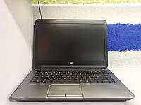 Ноутбук HP MT41/AMD A10-5750m (3.5GHz)/8GB/SSD 128GB + HDD 1TB/HD8650G, фото 1