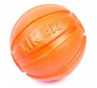 Collar Liker (Лайкер) М'яч-іграшка для собак середніх порід (7 см)