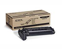 Тонер картридж Xerox 006R01278 для WC 4118, FaxCentre 2218