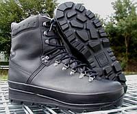 Горно-егерские ботинки Бундесвер 26,5см