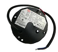 Драйвер MeanWell HBG-60-1400  28-43V(1400mA)