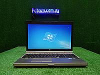 """15,6"""" EliteBook 8560p  \ i5 2540m 2.6-3.3\ 8 ГБ \ 240 ГБ SSD Настроен!, фото 1"""