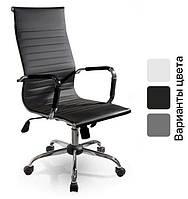 Офисное компьютерное кресло Exclusiv C031 Эксклюзив (офісне комп'ютерне крісло Ексклюзив)