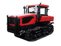 Цена запчасти для тракторов