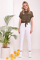 брюки женские Modus Эдвин 2467, фото 1