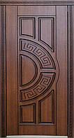 Купить входную дверь в квартиру
