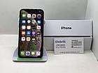 Телефон Apple iPhone XS 256gb Space Gray Neverlock 9/10, фото 3