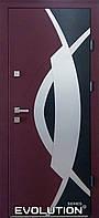 Купить входную дверь для частного дома