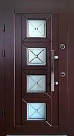 Заказать входную дверь с установкой