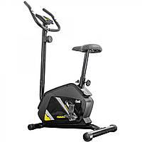 Велотренажер USA Style Fitness Tuner FR-40B магнитный