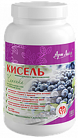 """Кисель """"Черника""""  с ягодами, 500г"""