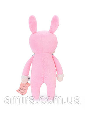 Мягкая кукла Angela Bunny, 30 см Metoys, фото 2