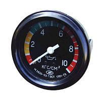 Указатель давления масла (механический) МД-219