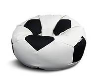 Кресло мешок Мяч ткань Оксфорд, фото 1