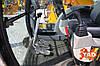 Гусеничный экскаватор JCB JZ 235 LC (2011 г), фото 4