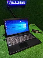 """17""""\ i5 3320m 2.6-3.3\ 8 ГБ \ 500 ГБ \ Nvidia + Intel Настроен! Asus X75VD1"""