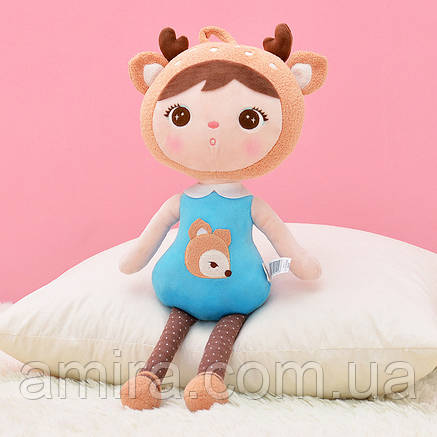 Мягкая кукла Keppel Deer, 46 см Metoys, фото 2