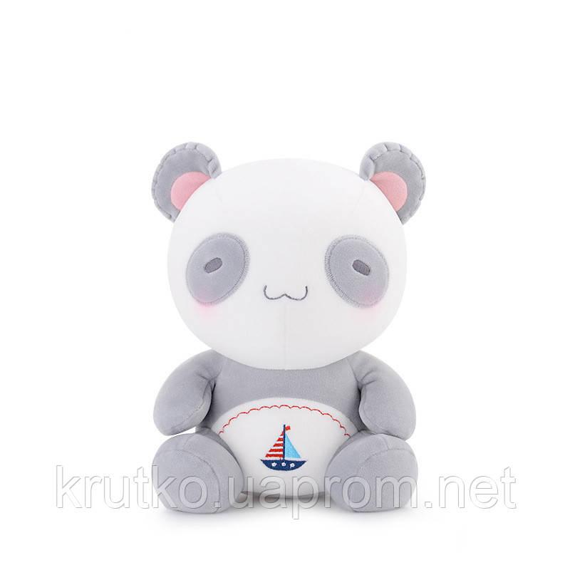 Мягкая игрушка Kawaii Коала, 19 см Metoys