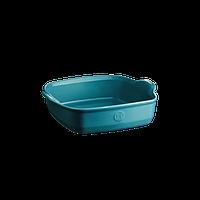 Форма керамическая для запекания Emile Henry 24*24 см 602050