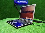 "15"" из Германии  Maxdata EcO 4500 \ 1 ГБ \ Настроен и готов к работе\ Wi-Fi, фото 4"