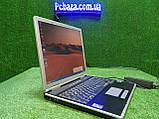 "15"" из Германии  Maxdata EcO 4500 \ 1 ГБ \ Настроен и готов к работе\ Wi-Fi, фото 5"