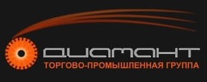 ООО Торгово-промышленная группа «Диамант»