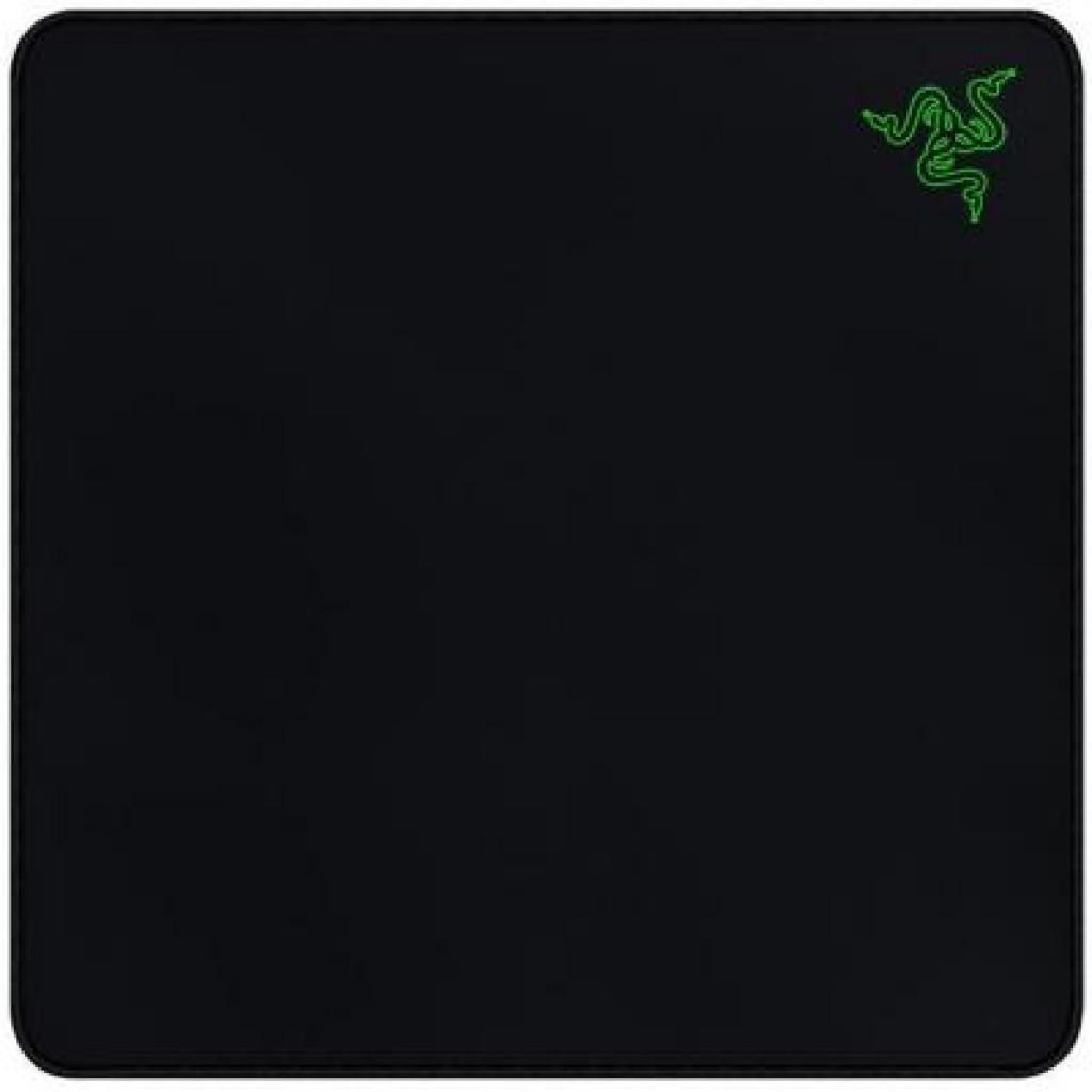 Коврик для мышки Razer Gigantus Elite (RZ02-01830200-R3M1)